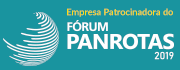 Esta empresa apoia o Fórum PANROTAS 2019